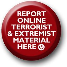 ReportTerroristContentButton_May2016