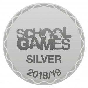 SG-L1-3-mark-silver-2018-19